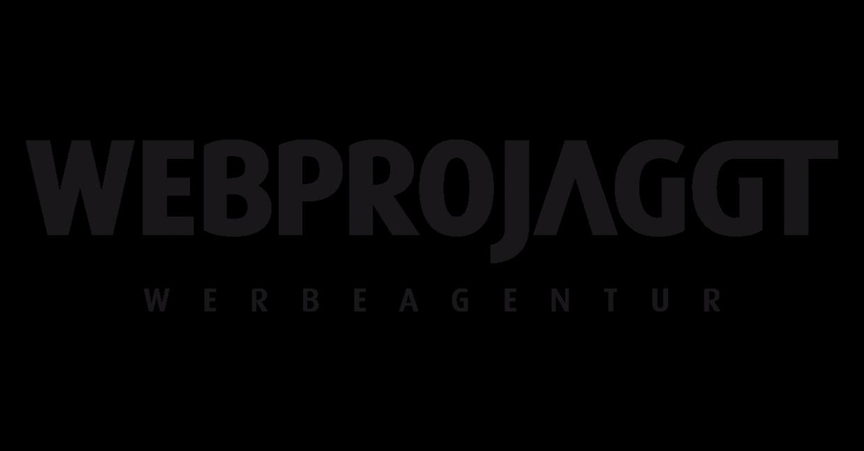 Start Webprojaggt Werbeagantur Gmbh Co Kg